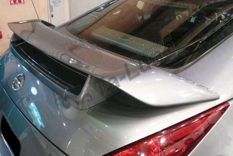 [Image: 350Z_Nismo_style_FRP_rear_trunk_spoiler.jpg]