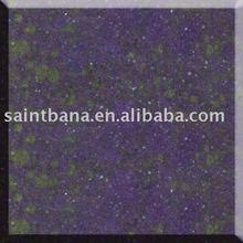 Dream Star Artificial Quartz Stone
