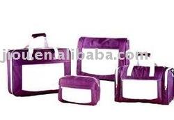 duffel Bag(TB-JD 003)
