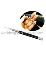 micro ring needle pen handle