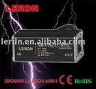 electric surge arrester surge protector Lightning Arrestor