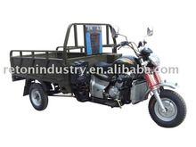 Three Wheel Motorcycle(HZ200DZH-2)