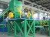 friction washing machinery
