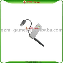 For XBOX360 USB Wireless Network Adapter