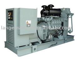 Deutz Marine Diesel Generator Set