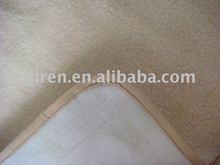 SAA GS CE Electric Heating blanket