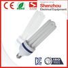T5 60W energy saving light