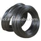 Fine stainless steel wire 410