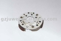 hot sale motorcycle clutch disc