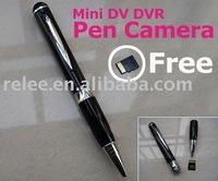 HOT sale!!!1280x960 Motion Detection , camera pen