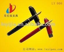 popular fountain pen