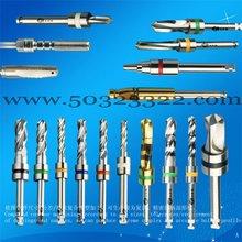 Drills-External irrigation,Drills-internal irrigation,Short Drills-irrigation