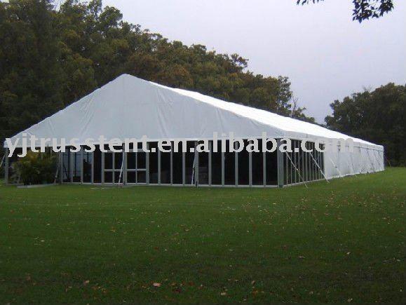 Big Event TentCeremony Party TentWedding Tent12 27m