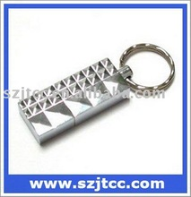 Metal usb flash drive for promotion use,promotional gift plastic usb flash drive,nice cheap usb flash for promotional use