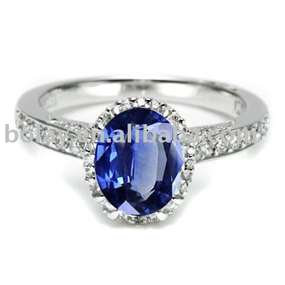 kate middleton ring sapphire. KATE MIDDLETON ENGAGEMENT RING
