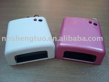 36W nail care dryer KT-818