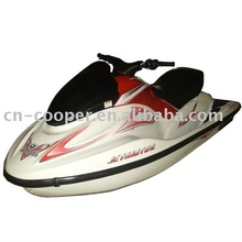 800cc Personal Jet Ski with EEC