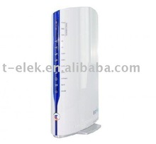 21Mbps bigpond wireless broadband router 3G21WB