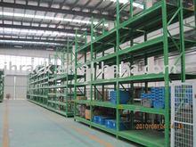 JINHUI Heavy duty storage racking