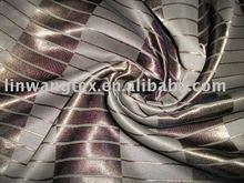 blackout curtain with flame retardant