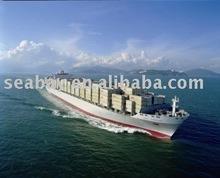 ocean freight from Shenzhen-Assab Ethiopia Red Sea