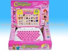English Study computer/Learning laptop,Learning Computer/EN71.EN62115