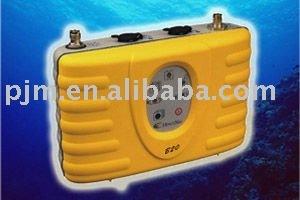 B20-Beacon GPS Receiver
