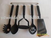 5 pcs cooking tool
