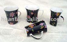 ,Bone china,tea mug,coffee mug