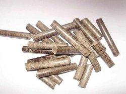 pellet fuel -0086-13721419972