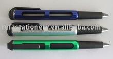magnifying pen