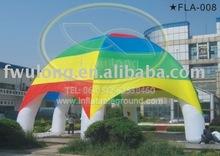 inflatable advertisement inflatable cartoon air dancer inflatable ballon