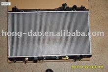 car radiator fit to HONDA CRV RD1
