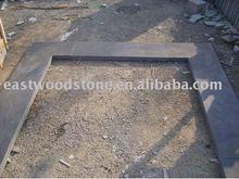 xiamen stone swimming pool edge company