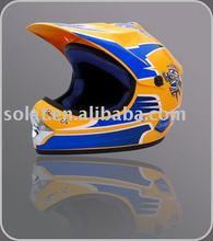 ABS racing helmet H-802