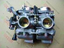 PD26JS 2 cylinder 250cc Carburetor/Motorcycle part