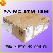 Cisco 7600 FelxWAN Router Module PA-MC-STM-1SMI