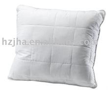 duvet ,bedding set, quilt,pillow,down feather pillow