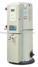 Electrically heated drinking water /hot water boiler