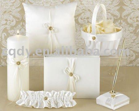 Warm Heart wedding decoration gift Yellow Rhinestonewedding supply wedding