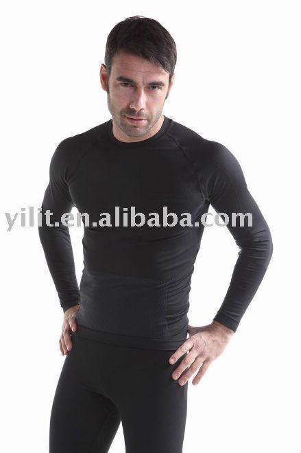 Man Model Body Beautiful Body Underwear