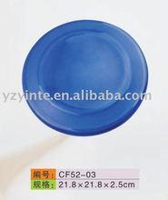 dog pet frisbee disc toy