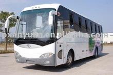 Mini bus PK6530 on SALE!