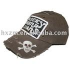 fashin children cap and hats
