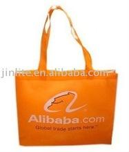alibabal non woven bag