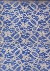 lace fabric(L007)