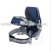 2011 hot sell baby carrier