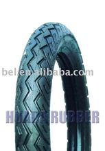 jiaonan motorcycle tyre