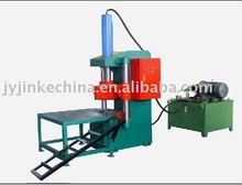 Tyre Cutting machines