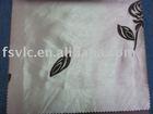 Flame Retardant Decorative Fabric